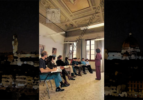 5A-language-class-Florence_r2