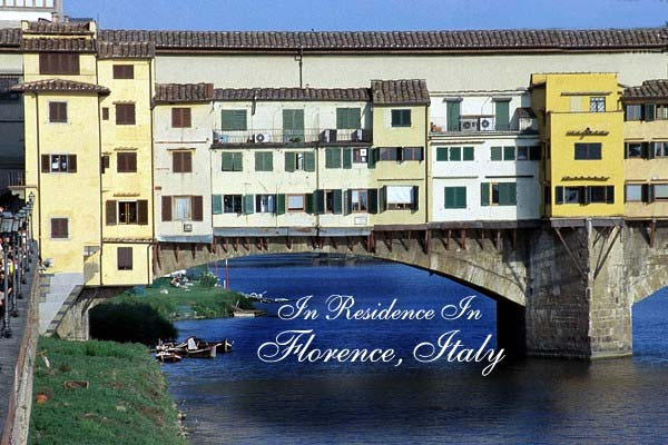 In Residence Firenze Ponte